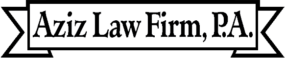 Aziz Law Firm, P.A.